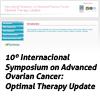 10InterSymposiumOvarianCancer