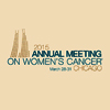 2015_annualMeetingWomenCancer