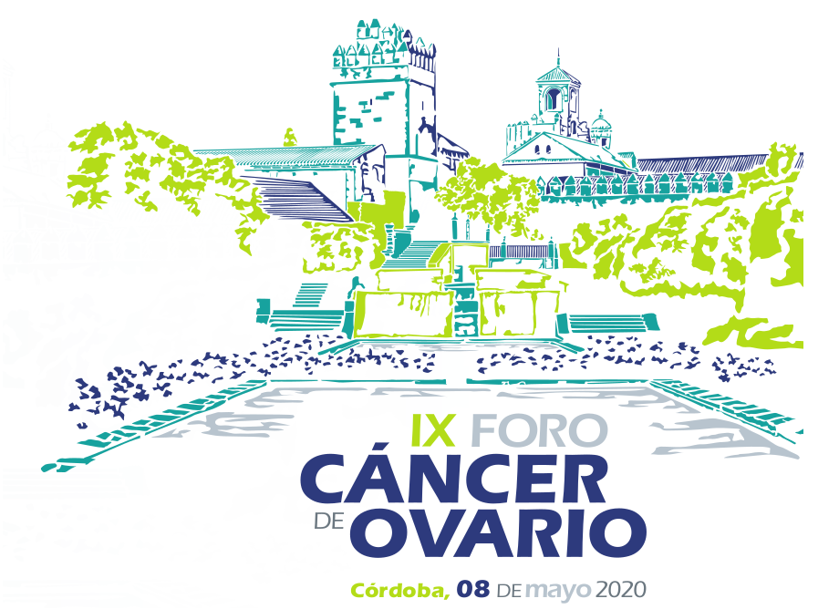 ix-foro-cancer-ovario