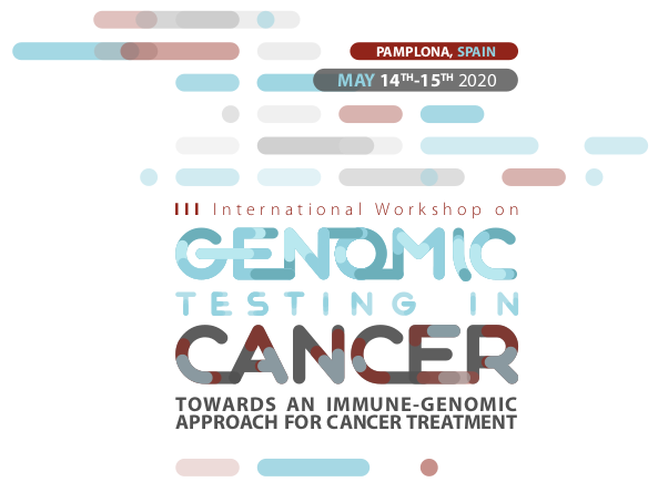 iii-workshop-genomic-cancer