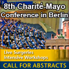 8internationaChariteConferenceMayoBerlin-2015