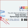 Fourth-Biennial-Meeting-of-the-Asian-Society-of-Gynecologic-Oncology