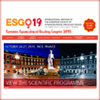 International-Meeting-of-the-European-Society-of-the-European-Society-of-Gynaecological-Oncology-(ESGO)