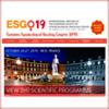 International-Meeting-of-the-European-Society-of-the-European-Society-of-Gynaecological-Oncology-(ESGO)
