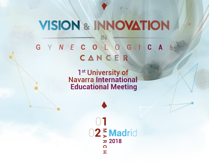 VisionInnovation