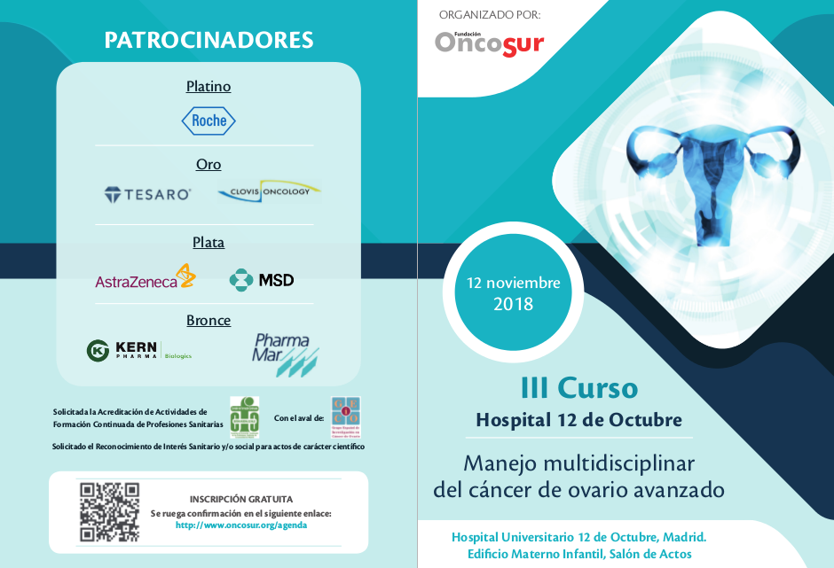 banner-curso-cancer-ovario