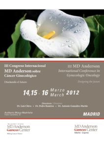md_anderson